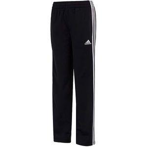 3/$50 Adidas Youth Tech Fleece Track Pants